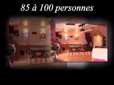 La forgeraie 44590 sion les mines location de salle - Chambre des notaires loire atlantique ...