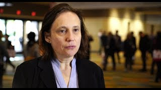 Venetoclax plus FLAG-IDA in medically fit AML