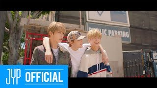"Stray Kids ""Clé 2 : Yellow Wood"" UNVEIL : TRACK ""별생각(TMT)"""