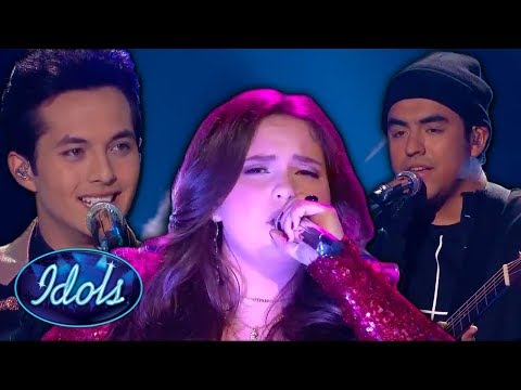 TOP 3 Finalist Performances On American Idol 2019 | Idols Global