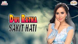 Dwi Ratna - Sakit Hati (Official Music Video)