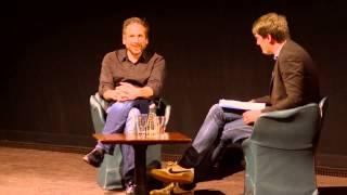Bioshock Infinite - Ken Levine on the evolution of AI