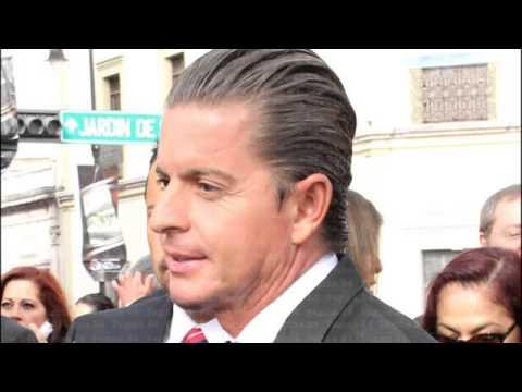 'Que se muera, que se suicide hoy', exige locutor de Aguascalientes a radio escucha al aire