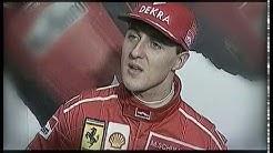 Michael Schumacher Doku