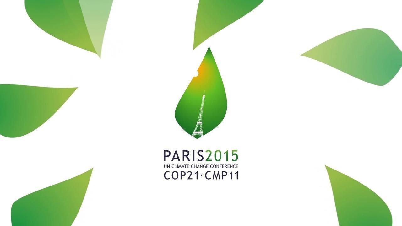 New York: la ratifica degli accordi sul clima di Parigi non sia una semplice operazione mediatica del governo italiano