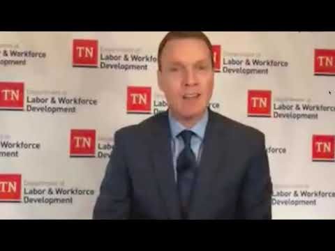 What To Know About Filing For Unemployment In Tennessee