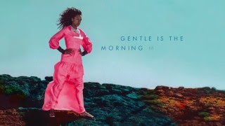 Corinne Bailey Rae - Stop Where You Are (Lyric Video)