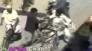 Pakistani Funniest Video On YouTubeflv www yaaya mobi