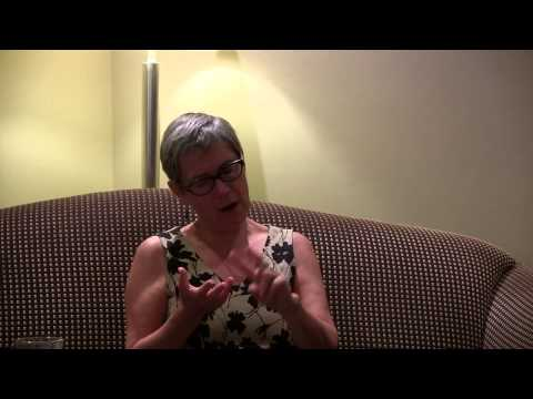 Professor Jane Kelsey on State Owned Enterprises, in TPP