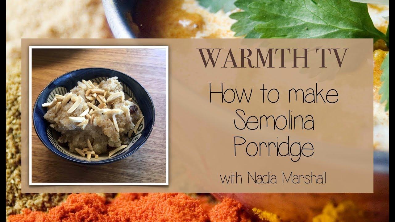 The queen of porridges: how to cook buckwheat 99