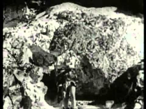 Laurel And Hardy In Flying Elephants 1928