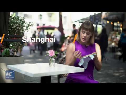 The Making of Xi Jinping (Full Episode)