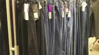 Killer Clothes pt. 2 Thumbnail