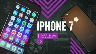 iPhone 7 Review: Beyond The Boring