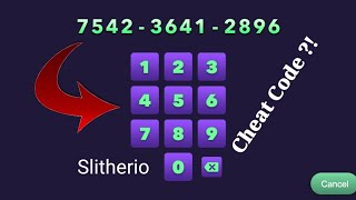 Slither.io Enter Code NEW Update + AI 50k MASS - Be ready guys