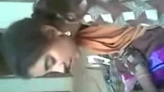 Pashto Local Girl Home Video_low.mp4
