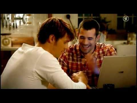Christian & Oliver 27.09.10 English Subtitles Part 327