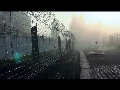 Der härteste Knast in Russland - Nur die Stärksten überleben [Russland Doku 2017] (HD)