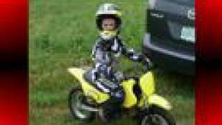 Video Jake's First (gas) Dirtbike! download MP3, 3GP, MP4, WEBM, AVI, FLV Agustus 2018