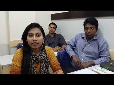 e-Commerce Entrepreneurship Training Programme by LICT