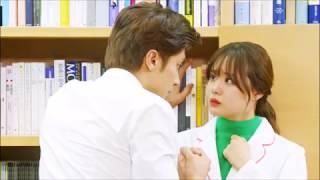 "Video Kim So Hyun ""Nothing is Easy"" My Secret Romance/ 애타는 로맨스 OST Part.6 [AUDIO] download MP3, 3GP, MP4, WEBM, AVI, FLV April 2018"