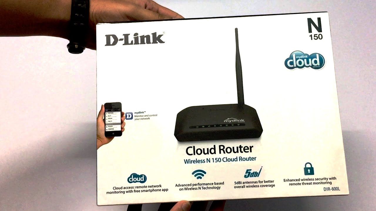 D Link Dir 600m Wireless N 150 Home Router Manual N150 Wire Diagrams 600 Installation Center U2022 Netgear