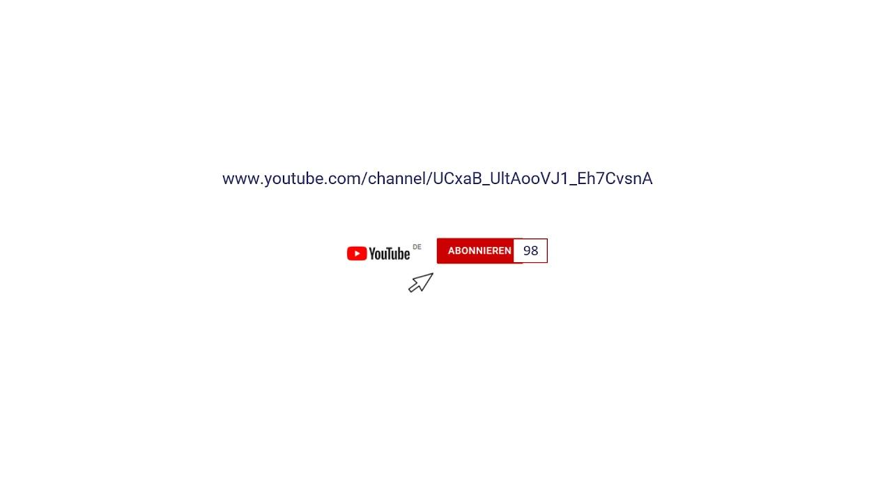 """""""UCxaB_UltAooVJ1_Eh7CvsnA"""" wird zu """"popchorspandau"""""""