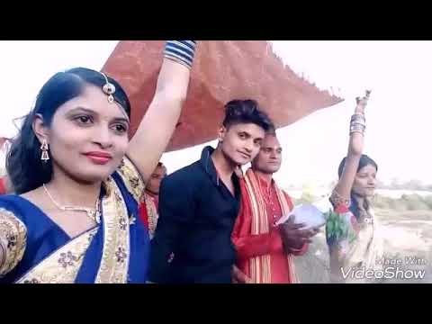 Sonu Rathore (2)