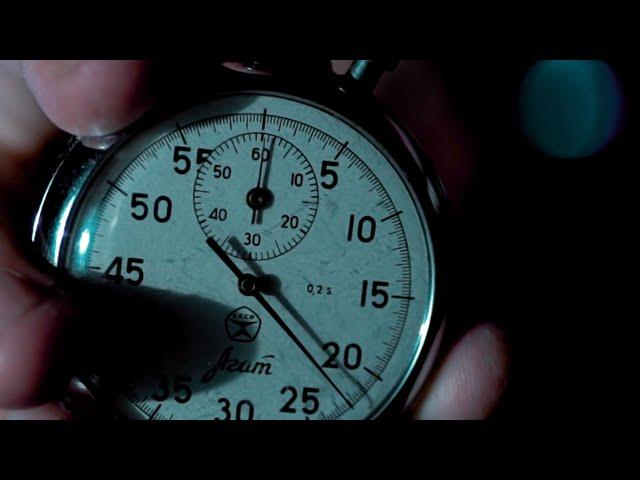זי קיי - עניין של זמן | Z.K - Einyan Shel Zman