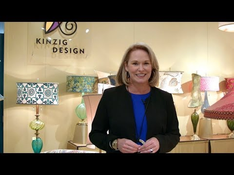 Getting Started at HPMKT with Libby Langdon
