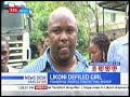 Likoni Defiled Girl: A 12 Year Old Girl Was Allegedly Defiled By A Bishop