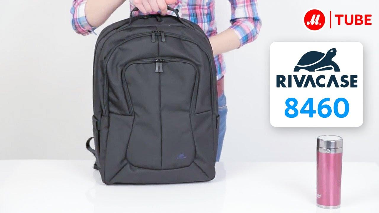 01ce9e3e6497 Рюкзак для ноутбука до 15