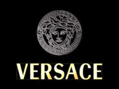 Versace Freestyle Dre Martie