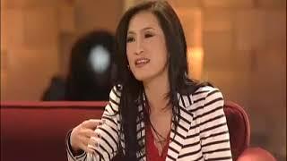 YouTube   Video Clip Hai Tet 2011  Asia 67   Dam Cuoi Dau Xuan   Quang Minh   Hong Dao Moi New Part