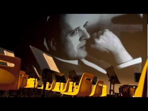 Conservatorio Niccolo Piccinni di Bari - Video ufficiale di presentazione (1280x 720).wmv