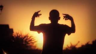 Mr. Alfi  - Con precisión ( VIDEO OFICIAL )