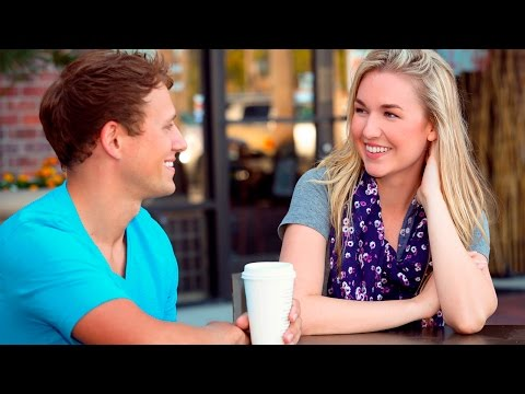 casual dating etiquette