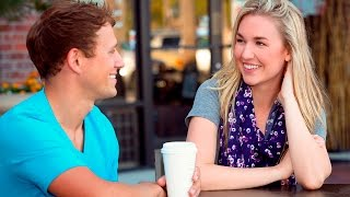 3 Steps to a Successful Coffee Date