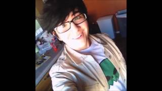 Repeat youtube video Homestuck Vine Compilation