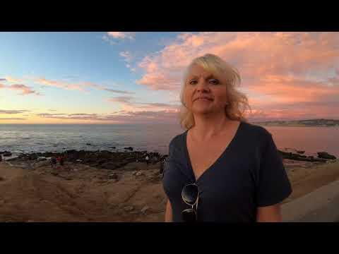 2017 California Ann & Dan - Day 4 11-07