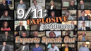 9/11: Explosive Evidence - Experts Speak Out | Arabic (Free 1-hour version)