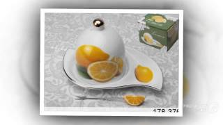 кофейная посуда интернет магазин(, 2015-04-21T17:14:52.000Z)