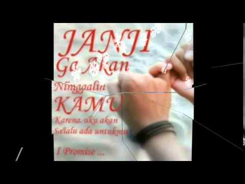 Judika Sihotang Feat Duma Riris Silalahi_Sampai Akhir (UN-Official Video)