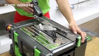 видео Где купить товары и инструменты для дома