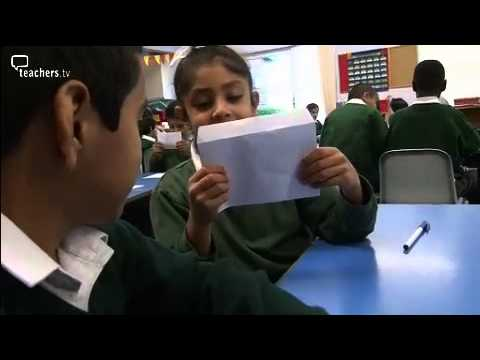 Ofsted Outstanding Year 5 Literacy Lesson Observation from YouTube · Duration:  4 minutes 28 seconds  · 110.000+ views · uploaded on 08.12.2010 · uploaded by Mediamerge Ltd