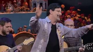 Baixar Sr. Brasil | Marquinho Mendonça, Jessier Quirino e Túlio Borges