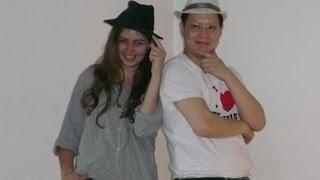 Nolwenn & Fred - et ça c