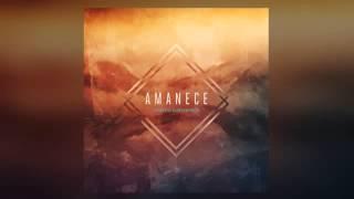 Marco Barrientos  Amanece Deluxe Editio ALBUM COMPLETO 2014 ...