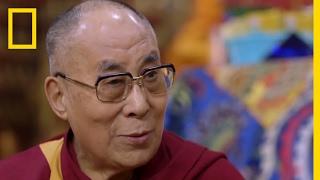 The Dalai Lama And Tibet's Future | Explorer