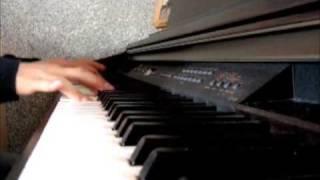 music composed by Hirotaka Izumi.
